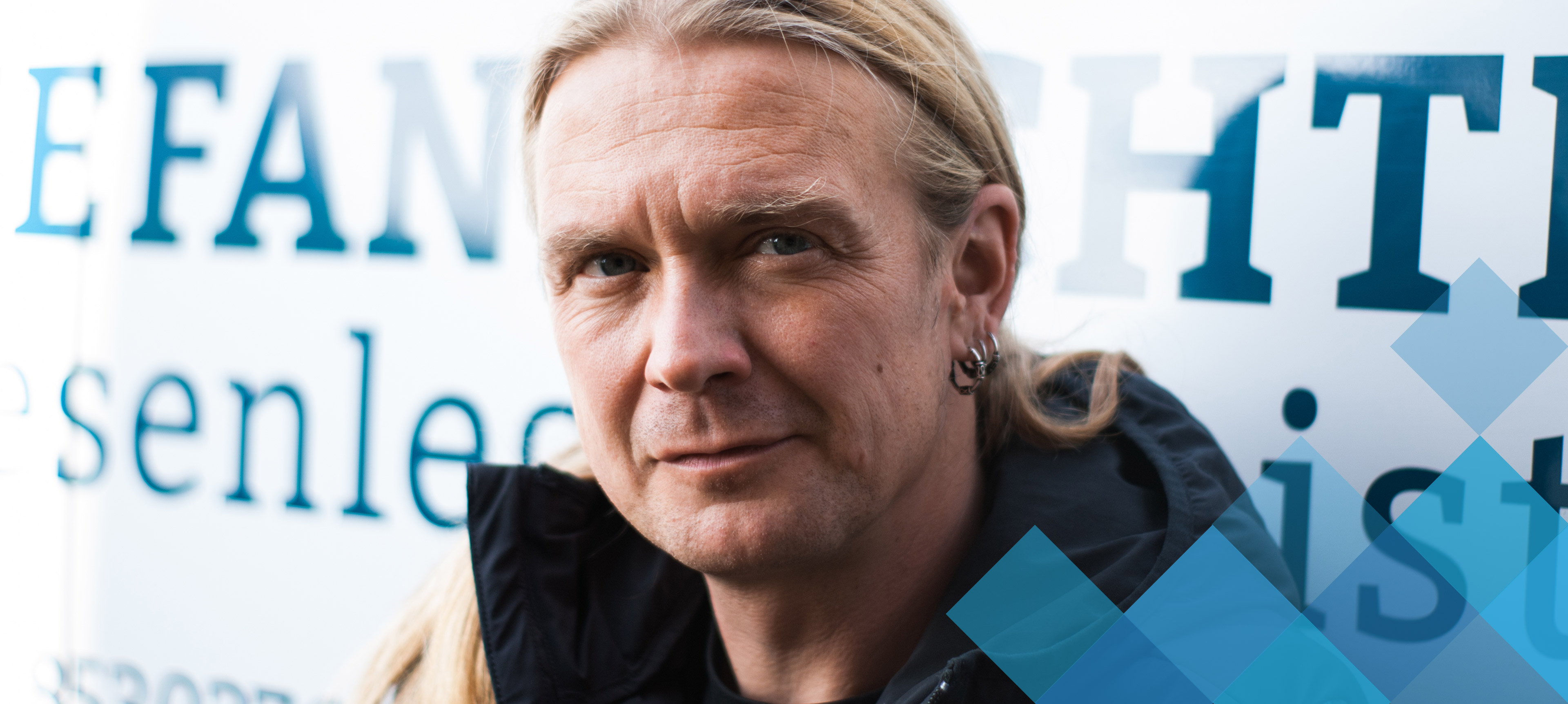 Fliesenleger Löbau - Stefan Richter